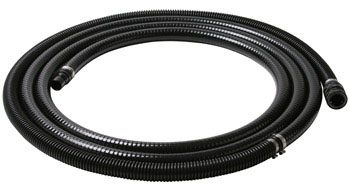 14' replacement hose