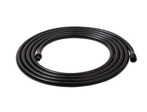 Apollo t100 hose