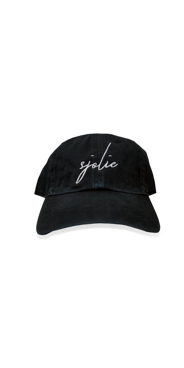 black-dad-hat-sjolie
