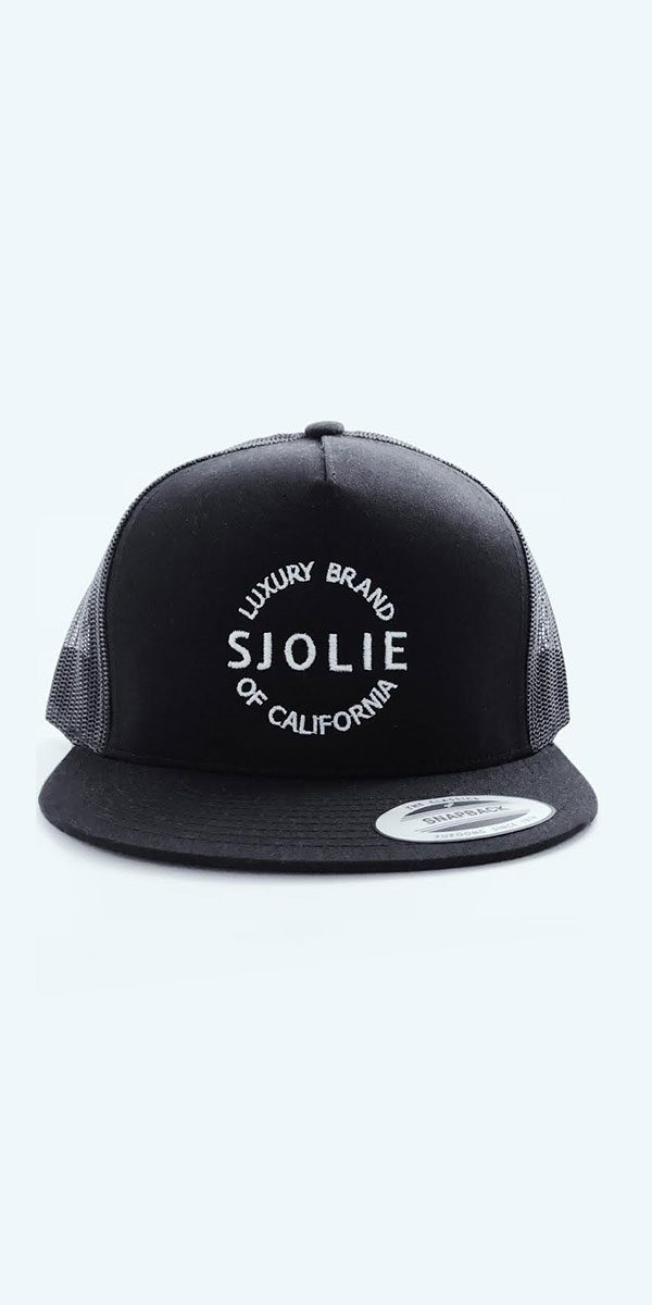 flat-bill-sjolie-spray-tan-hat2