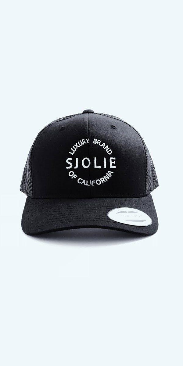 sjolie-trucker-hat1