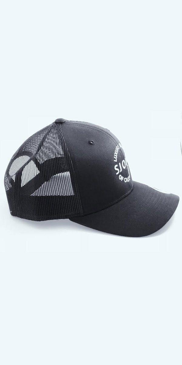 sjolie-trucker-hat2