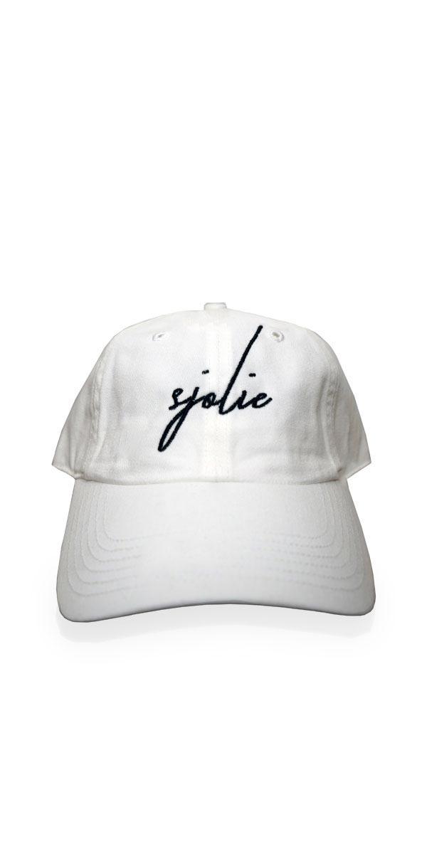 white-dad-hat-sjolie